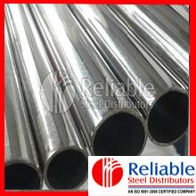 SCH 80 Hastelloy Pipe Manufacturer in India