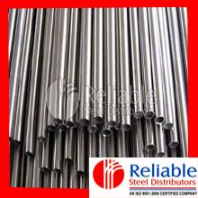 SMO 254 Capillary Pipe Manufacturer in India