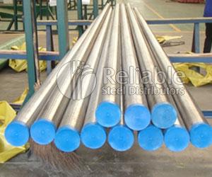 Alloy Steel Clad Tube