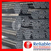 SMO 254 EFW Pipes Manufacturer in India