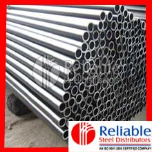 High Pressure SMO 254 Pipe Manufacturer in India