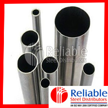 SMO 254 Ornamental Pipe Manufacturer in India