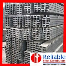 SMO 254 Rectangular Pipe Manufacturer in India