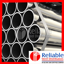 SCH 10 SMO 254 Pipe Manufacturer in India