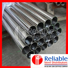 SCH 120 SMO 254 Pipe Manufacturer in India
