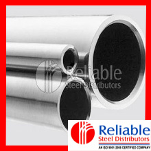 SCH 20 SMO 254 Pipe Manufacturer in India