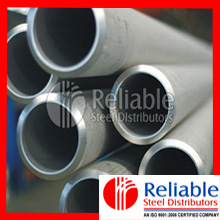 SCH 40 SMO 254 Pipe Manufacturer in India