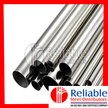 SCH 5 SMO 254 Pipe Manufacturer in India