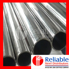SCH 80 SMO 254 Pipe Manufacturer in India
