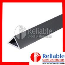 SMO 254 Triangle Pipe Manufacturer in India
