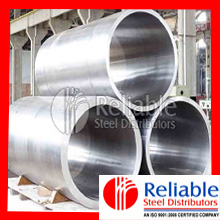 Heavy Wall Monel Pipe Manufacturer in India