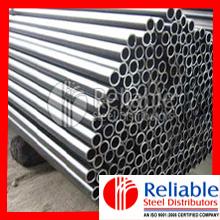 High Pressure Monel Pipe Manufacturer in India