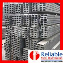 Monel Rectangular Pipe Manufacturer in India