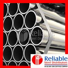 SCH 10 Monel Pipe Manufacturer in India