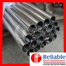 SCH 120 Monel Pipe Manufacturer in India