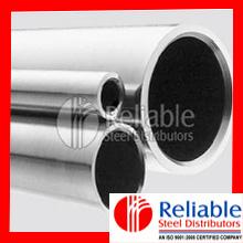 SCH 20 Monel Pipe Manufacturer in India