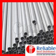 SCH 30 Monel Pipe Manufacturer in India