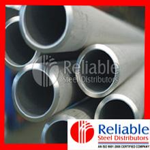 SCH 40 Monel Pipe Manufacturer in India