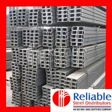 Titanium Rectangular Pipe Manufacturer in India