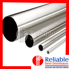 Titanium Sanitary Pipe Manufacturer in India