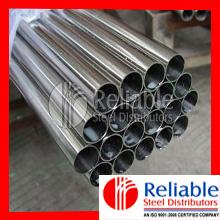 SCH 120 Titanium Pipe Manufacturer in India