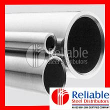 SCH 20 Titanium Pipe Manufacturer in India