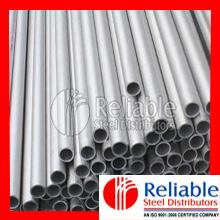 SCH 30 Titanium Pipe Manufacturer in India