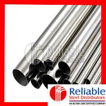 SCH 5 Titanium Pipe Manufacturer in India