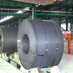 Carbon Steel Clad Plate