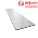Nickel cold rolled plates