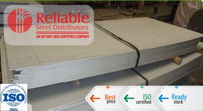 EN 10025-6 S690QL Plates Plate Manufacturer
