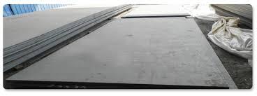 EN 10025-6 S690QL Plates sheet price