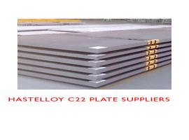 Hastelloy C22 sheet price