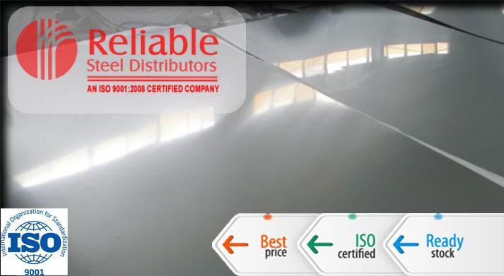 Hastelloy X plate Supplier