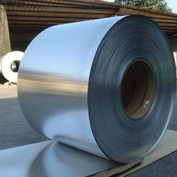 Inconel Clad Plate