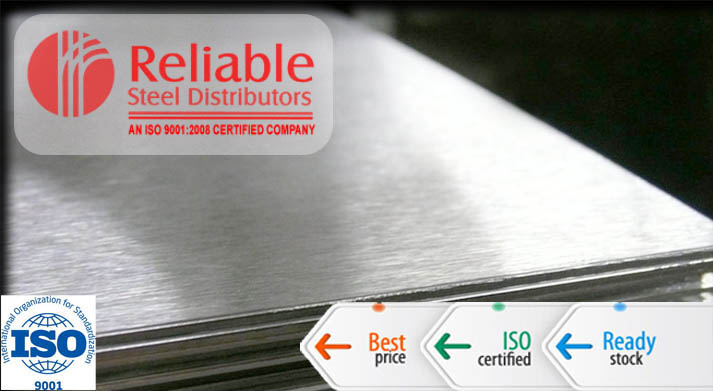 SMO 254 Plate supplier