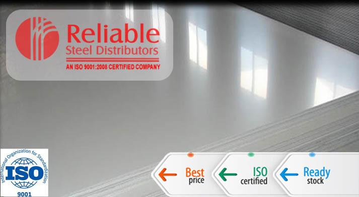 Titanium Gr 5 plate supplier