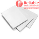 Hastelloy C276 Rolling Plate