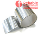 Hastelloy C276 Rolling Sheets